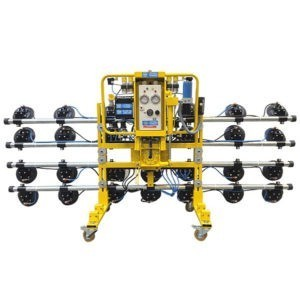 hydraulica-900-curved-vacuum-lifter