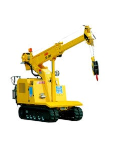 valla-20e-trx-pick-and-carry-crane