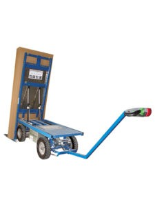 winlet-ergo-mover-electric-material-trolley