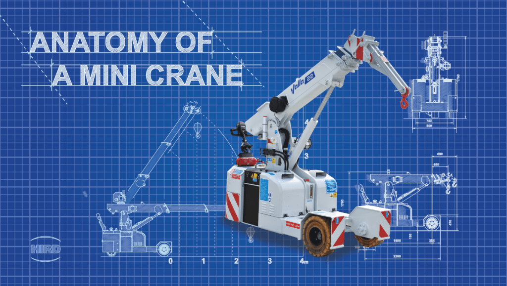 Anatomy-of-a-mini-crane-22e