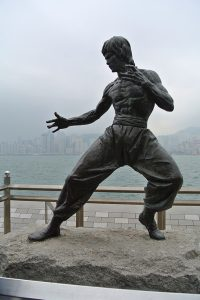 bruce-lee-there-are-no-limits