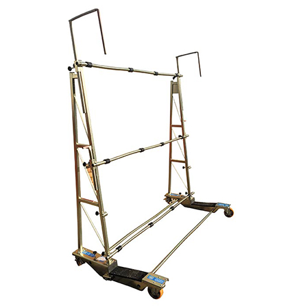 hird-curved-plate-glass-trolley