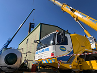 stack-tandem-lift-Hird-contract-lifting