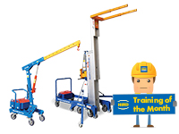 counterbalance-floor-crane-training-hird