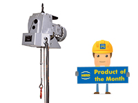 minifor-tr50-electric-chain-hoist-product-of-the-month