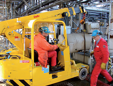 valla-50-industrial_pick_and_carry_crane