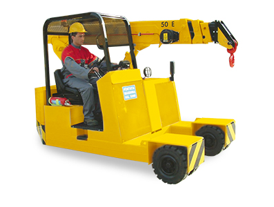 valla-50e-pick-and-carry-crane-product-of-the-month