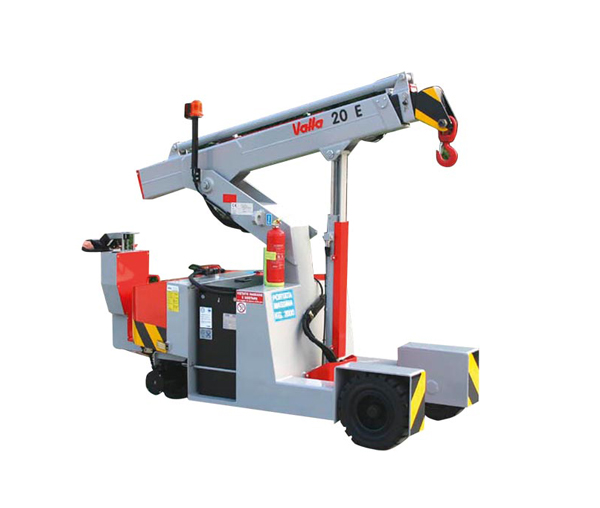 valla_20e_2ton_pick_and_carry_mini_crane