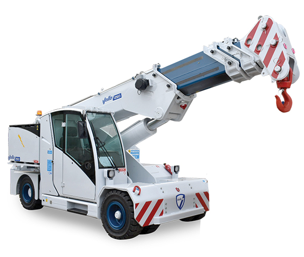 valla_250e_25ton_mobile_pick_and_carry_crane