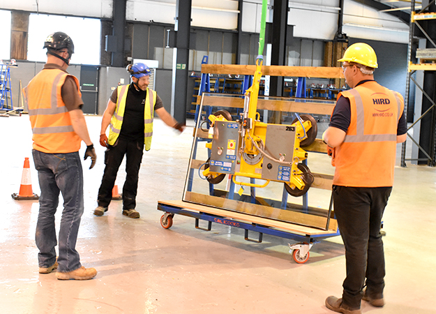 rtitb-vacuum-lifter-training-course
