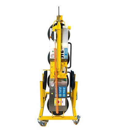 DSKE2_dual_circuit_vacuum_lifter_on_stand