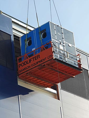 flour-mill-machinery-lift-hird-contract-ift
