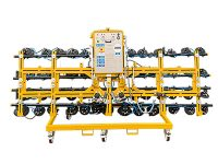 Hydraulica_2100kg_curved_vacuum_lifter_56_suction_cups